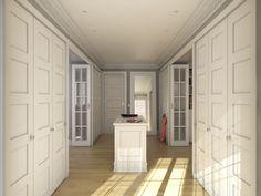 #reforma #arquitectura #diseño #interiorismo #3D #infografias #previsualización3D  #Gumuzio&PRADA  #QUICKSTEP #CONJUNTOEREAGA  #LASSER #ROCA