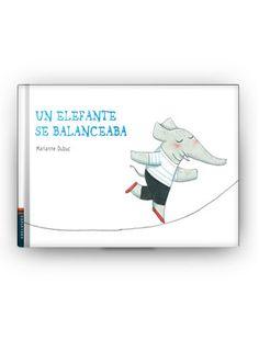Cuentos con letra mayúscula - Librería Infantil Libros10 (1/4)