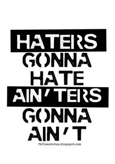 Enjoy our quotes about hater by famous authors, Here is a list of the top collection of Quotes To Tell Your Haters How Much You REALLY Don't Care. Quotes About Haters, Jealousy Quotes, Truth And Lies, This Is Us Quotes, Pictures Images, Good Thoughts, You Really, To Tell, Scriptures