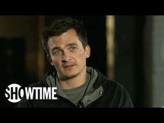 Homeland, season 5: Peter Quinn is back!