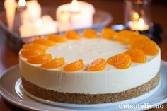 Cake Recipes, Panna Cotta, Cheesecake, Ethnic Recipes, Desserts, Food, Tailgate Desserts, Dulce De Leche, Deserts