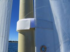 The Paine 14 – A Herreshoff – inspired daysailor – Chuck Paine Yacht Design LLC Spirit Yachts, Sailing Dinghy, Yacht Design, Sailboat, Marina Bay Sands, Inspired, Sailing Boat, Sailboats, Sailing Yachts