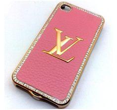 Pink LV
