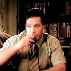 Till Lindemann Find Real Love, My Love, Rammstein Till Lindemann, Substitute Teacher, S Man, I Movie, Daddy, Memes, Boys
