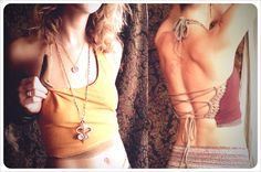 reversible bamboo hemp movement top choose your by RunWithTheTribe