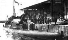 Rijeka/Fiume -1918.