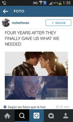 And I still hate that girl from wmyb