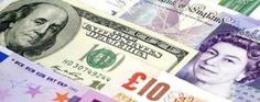 Scotland Referendum: GBP/USD levels to watch out for