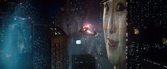 Selon Ridley Scott, Le scénario de #BladeRunner2 est le meilleur que Harrison Ford n'a jamais lu