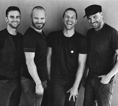Coldplay   Musipe ::. Música para tus sentidos