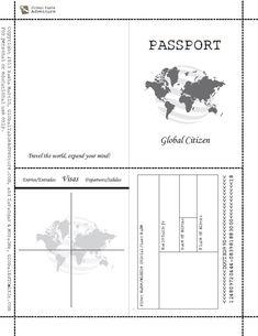 printable-passport-preview