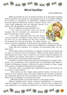 Romanian Language, Printer, Classroom, Activities, Learning, Words, Children, School, Baby