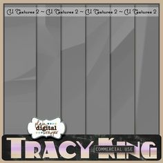 You may use these to create background papers and elements for your kits and packs and you may also use them to create commercial use items of your own. All I ask is that if you create items for commercial use with them you don't sell them as is but modify them in some way. Commercial use ok and even CU4CU provided the image is flattened and incorportated into something else.