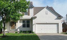FSBO-KC Home For Sale 15871 W 157th Terrace, Olathe, KS 66062 Johnson County