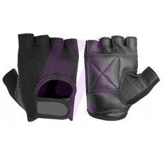 WG-1179 Workout Gloves Contact us on a Whatsapp UAE +971 50 527 3985 Bahrain +973 3720 2176 More Detail Visit Us http://www.huzaifaproducts.com/wg-1179-wokout-gloves #workout #gymtshirt #fitness #fit #fitfam #fitsport #gymtime #weightlifting #instagram #powerlifting #motivation #thebest #bodybuilding #muscle #gymaddict #gymlife #fitnessfreak #fitnessjourney #fitnessaddict #fitness #uae #bahrain #uaegym #bahraingym #uaesports #bahrainsports #uaelife #bahrainlife #canada #australia #newzealand