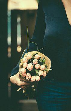Hello spring! by Gabriela Tulian on Flickr