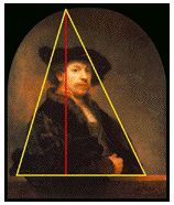 Golden Ratio in Art and Architecture