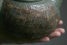 Ceramic teapot | Ceramic kettle | Handmade Teapot | Stoneware teapot | Designe teapot | Kitchen decor | Pottery | Natural style