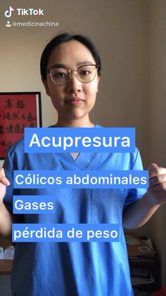 Chinese Medicine, Tai Chi, Excercise, Face And Body, Body Care, Natural Remedies, Health And Wellness, Mudras, Healing