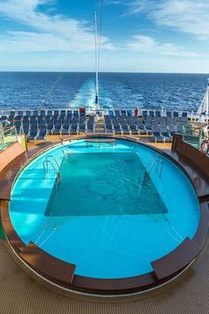 Discover Your Adventurous Side with Carnival Cruise Lines Southern Caribbean, Caribbean Cruise, Greatest Adventure, Adventure Travel, Carnival Breeze, Cruise Destinations, Shore Excursions, Best Vacations, Luxury Travel