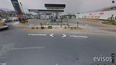 Vendo45%acciones Negocios En 9350m en medio 3avdas a 3km de Centro de LimaPerú Casi junto a minutos del Centro de Lima  Amplio Salón d Recepciones,Restorant de variadas comidas y ... http://lima-city.evisos.com.pe/vendo45-acciones-negocios-en-9350m-en-medio-3avdas-a-3km-de-centro-de-limaperu-id-613806
