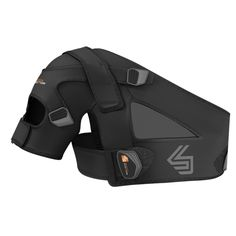 Youth Sports Locker - Shock Doctor 842 Ultra Shoulder Support With Stability Control, $56.99 (http://youthsportslocker.com/shock-doctor-842-ultra-shoulder-support-with-stability-control/)