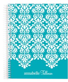 These life planners are fantastic! They have all sorts of ways to organize your calendar, including personalized stickers!