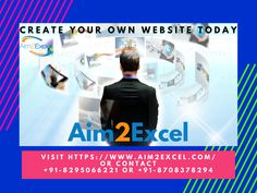 Application Development, Web Application, Software Development, Digital Marketing Services, Seo Services, Online Marketing, Project Success, Create Your Own Website, Lead Generation
