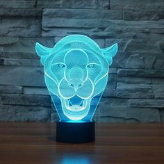 Lights & Lighting Enthusiastic Strawberry Night Light Creative Gift Styling Atmosphere Intelligent Dimming New Strange Led Bedside Lamp For Girl Baby