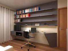 Home Office « Studio Volanti