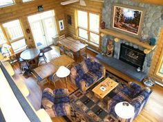 The Bivvi brings hostel-style accommodations to Breckenridge | SummitDaily.com