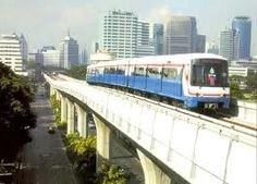 The first phase of the proposed 146km long Metro route in Mumbai comprising of 12 stations is near completionMumbai: The Mumbai Metropolitan Region Development Authority (MMRDA) has expedited its work on the ambitious Mumbai metro …