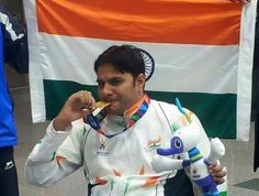 It's Time to have a look on #Amit's Achievement -  Read More.... http://goo.gl/rcWRwC
