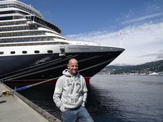 What's Wrong with Cunard Cruise Line? Tips on surviving past their 175 year anniversary! - Tips For Travellers Bergen, Cunard Cruise Line, Cunard Ships, Norway Travel, Cruise Tips, Luxury Travel, Sweden, Past, Travel Tips