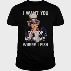 Fishing quotes t-shirt T-Shirt, Order HERE ==> https://www.sunfrog.com/Funny/121786685-633075457.html?6432, Please tag & share with your friends who would love it, gardening ideas, garden for beginners, garden art #bomberos , #men, #outdoors  #quote crush, #quote about moving on, quote about strength, disney quote   #quote #sayings #quotes #saying #redhead #architecture #ginger #art #cars #motorcycles #celebrities #DIY #crafts #design #education