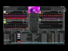 """Wanna Dance? Here's this week """"Looking for the Perfect Beat 201641""""  RAD..."""