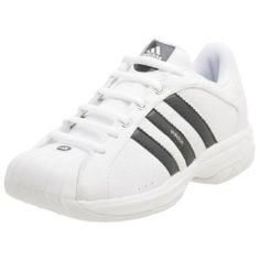 new arrival 756e6 413af adidas Men s Superstar 2G Basketball Shoe by adidas at the TennisShoe.net    Me   Pinterest   The o jays, Superstar and Shoes