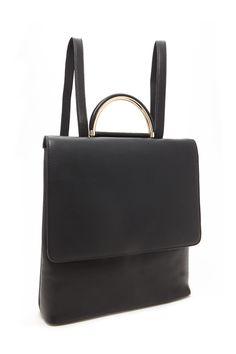 1000 ideas about taschen damen on pinterest handtasche. Black Bedroom Furniture Sets. Home Design Ideas