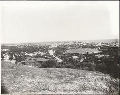 BA1271/340: Geraldton looking south, ca 1920 http://encore.slwa.wa.gov.au/iii/encore/record/C__Rb2109035?lang=eng