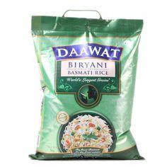 #Daawat #Biryani #Basmati #Rice 1Kg www.tradus.com/daawat-biryani-basmati-rice-1kg/p/GRON7D6UGGYNG2SG