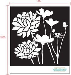 Donna Downey's new collection from Prima! (Template) 922160