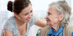 Alzheimer'a yakalanmamak için ne yapılmalı?