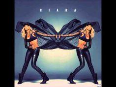 ▶ Ciara - Ciara (2013) (Full Album) - YouTube
