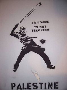 Riot Anti Sistema