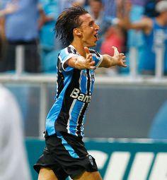 Após mitar, Caioba Team apostará em Sport e Grêmio para rodada #18 #globoesporte