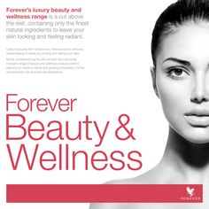 Want to look your best? Your #skin is the best place to start. http://link.flp.social/M60FdQ