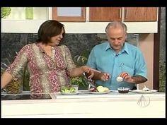 A importância de alho, mel, limão e cebola para a saúde   Sabor de Vida ...