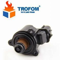 Idle Air Control Valve For Toyota Corolla Chevrolet Prizm