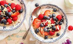 How To Combine Foods So You Get More Nutrients - mindbodygreen.com