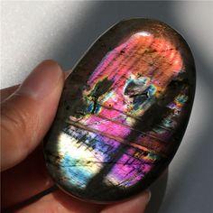 80g-Natural-Labradorite-Crystal-Rough-Polished-From-Madagascar-4489